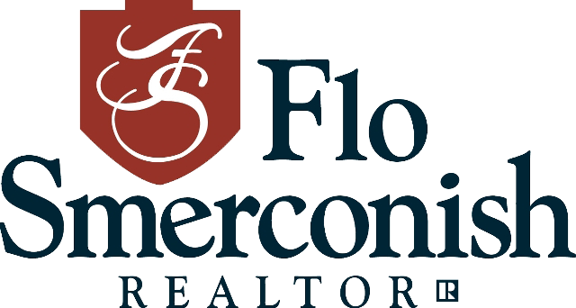 Flo Smerconish Realtor