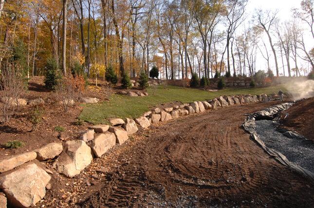 Excavations2